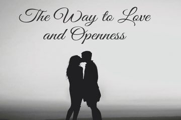 ServantMarriage: The Way To Love And Openness