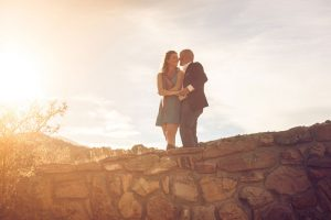 Relive Your Best Memories With Your Spouse