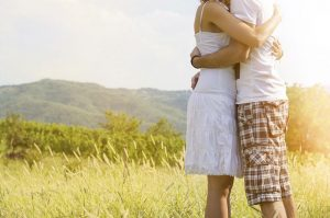 the qualities of marriage