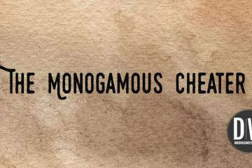 The Monogamous Cheater