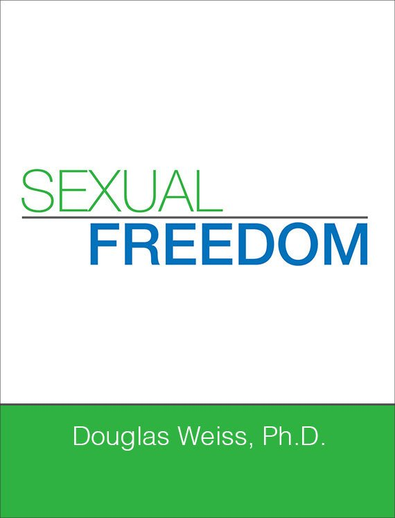 Sexual Freedom Class