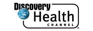 Heart to Heart Counseling Center on Discovery Health