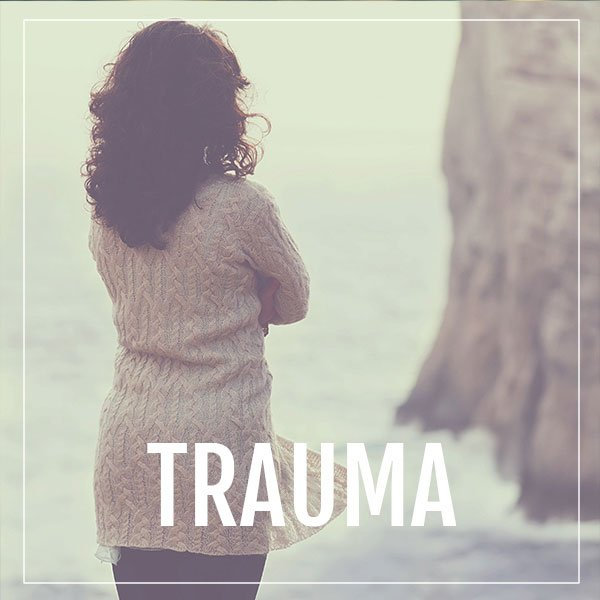trauma intensive and trauma and abuse counseling
