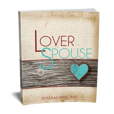 Lover Spouse Book Cover Promo