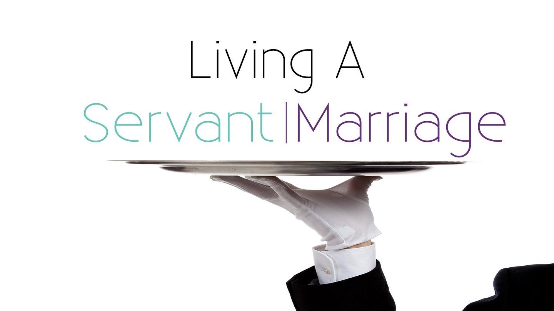 servant_marriage_1