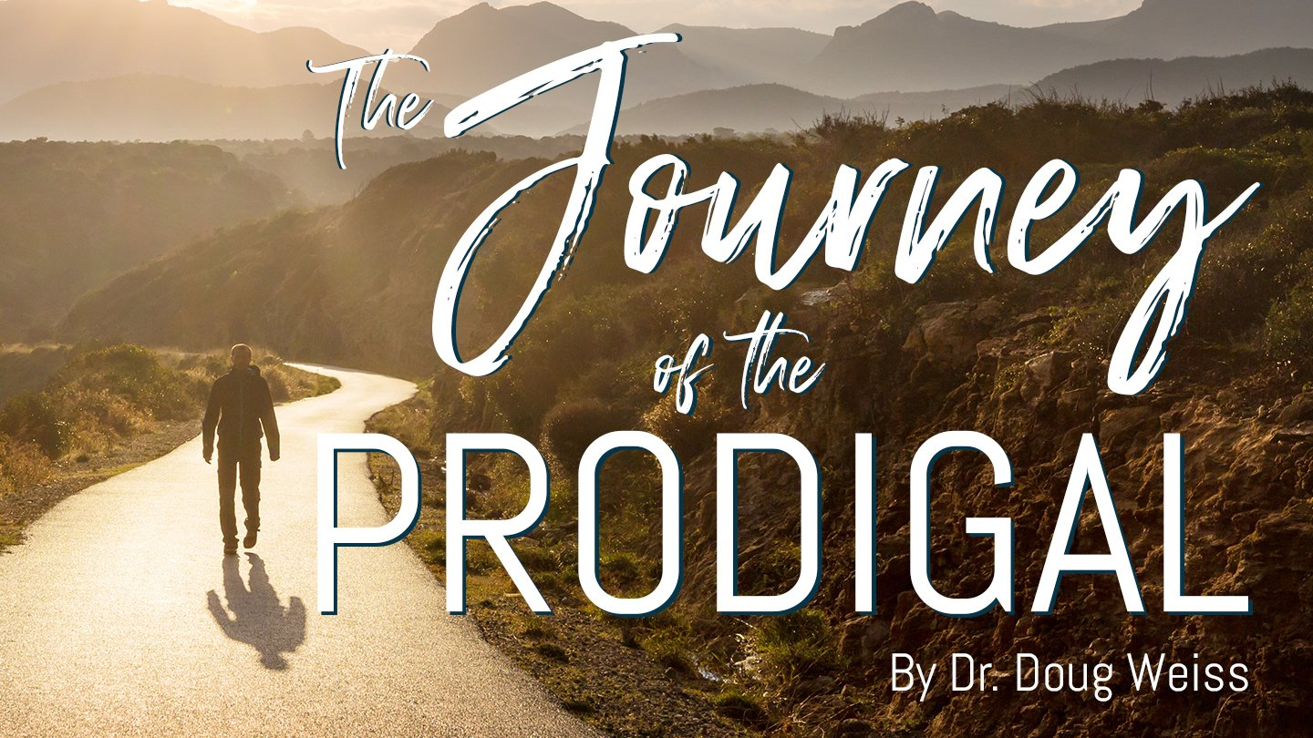 The_Journey_of_the_Prodigal