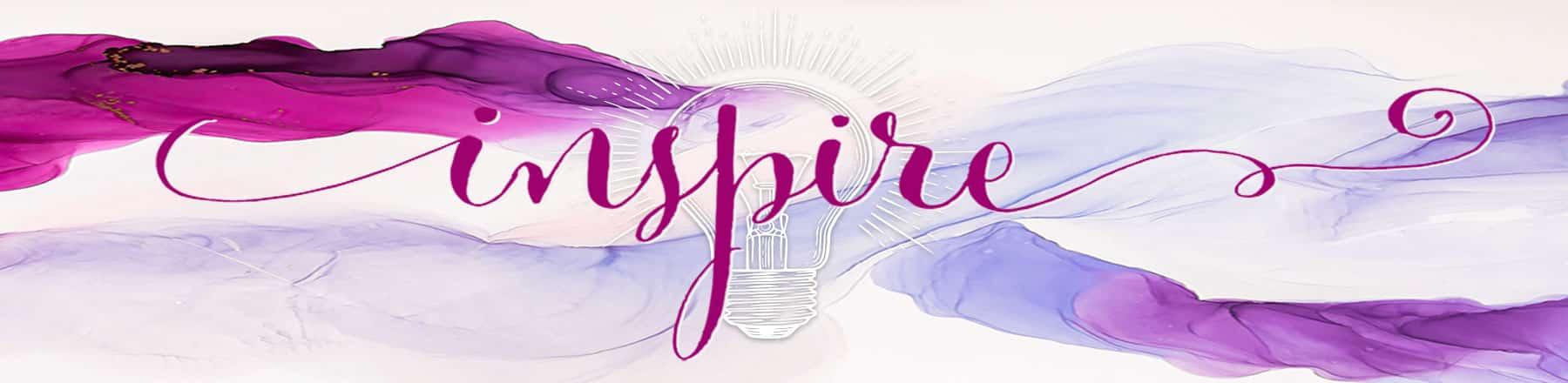 inspire-banner